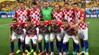 FIFA World Cup Live Streaming: Cameroon vs Croatia