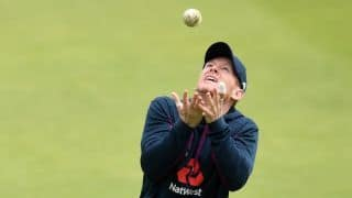 Cricket World Cup 2019: Winning the title would be a massive facelift for England cricket – Eoin Morgan