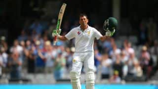 Pakistan vs England: Younis Khan's double-ton, Yasir Shah's 3-15 and other highlights
