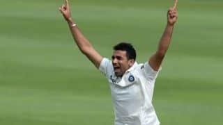 Ranji Preview: Mumbai-Maharashtra face off