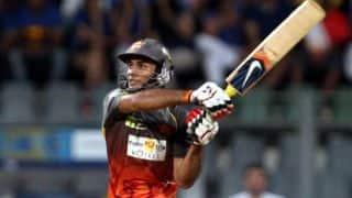 Hanuma Vihari's maiden triple-century keeps Andhra ahead; Mumbai and Tripura in command