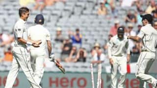 New Zealand vs England, 1st Test, Day 2 Live Streaming, Live Coverage on TV: When and Where to Watch