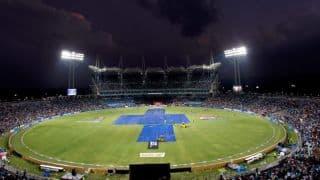 Ranji Trophy 2013-14 semi-final: Maharashtra trump Bengal to seal spot in final