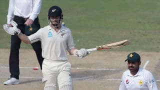 Pakistan vs New Zealand, 3rd Test: Who blinks first?