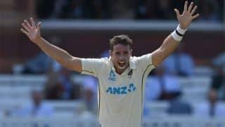 न्यूजीलैंड को ज्यादा से ज्यादा टेस्ट मैच खेलने का हक है: Tim Southee