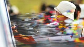 Asian Games 2014: Indian women archers miss out on medal finish