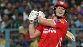 IPL 2020 News Today: Rajasthan Royals' David Miller wants to become finisher like MS Dhoni