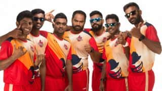 TNPL 2016, 2nd semi-final, CSG vs LKK, Preview and Predictions: CSG look to continue domination