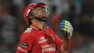 IPL 7 Final: Gautam Gambhir, George Bailey focus on positives ahead of final