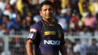 Bangalore will come hard at us, Kolkata need to be alert:  Piyush Chawla