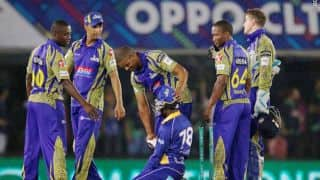 CLT20 2014: Kings XI Punjab reign supreme as Cape Cobras end campaign on disappointing note