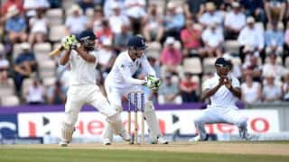 India vs England 2014, 4th Test at Manchester: Green track awaits India