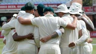 Five Talking Points Ahead of South Africa vs England, 3rd Test