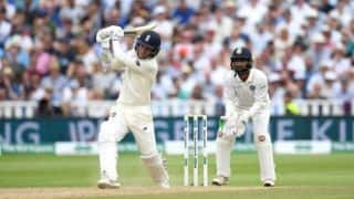 Sam Curran won England 1st Test at Edgbaston: Nasser Hussain