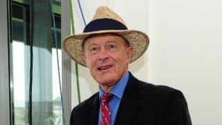 BCCI's enormous power not good for cricket: Geoffrey Boycott