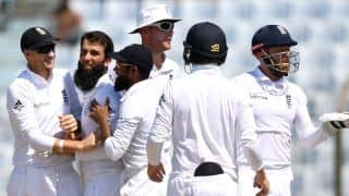 BAN vs ENG LIVE Streaming: Watch BAN vs ENG 1st Test, Day 3 telecast and TV coverage