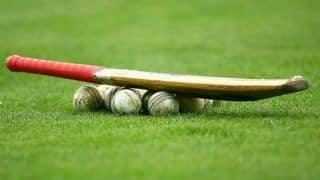 Ex cricketer Raju Kulkarni, Kiran Mokashi resign from MCA cricket development committee
