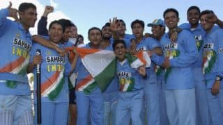 India vs England: Ten memorable ODIs