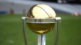 VIDEO: ICC Cricket World Cup 2015 Official Song with lyrics from Bob's Beat feat Mawe