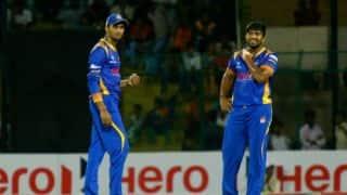 Hubli Tigers vs Bijapur Bulls, Free Live Cricket Streaming Online on Sony Six: 7th match at Hubli