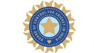 BCCI complaint, police files case in Rs 80 lakh fraud over selection in Ranji teams
