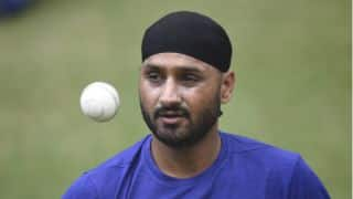 Dale Steyn, Morne Morkel will be challenged by Indian batsmen, says Harbhajan Singh