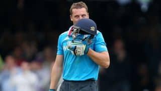 Highlights of England vs Sri Lanka ODI series