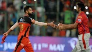 I play with passion, so does Virat Kohli: Ravichandran Ashwin