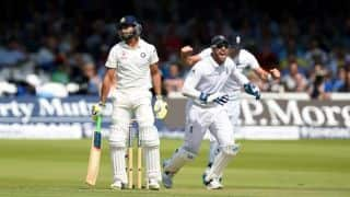 Day-night Test: Hosting England could be big risk for India