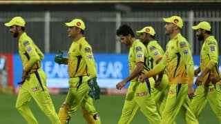 IPL 2021: Suresh Raina's role in Chennai Super Kings (CSK) is always important, says Parthiv Patel