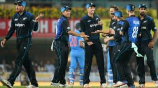 India vs New Zealand: Mitchell Santner reveals his plans to tackle Team India