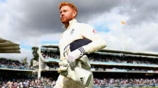 Jonny Bairstow reveals it all: From father's suicide to Mom's cancer relapse to Ian Bell-worship