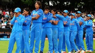 Women's IPL far-fetched due to financial constraints: BCCI official