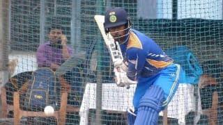 Syed Mushtaq Ali 2019, Super League: Wriddhiman Saha, Sayan Ghosh steer Bengal to 7-wicket win