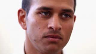 Usman Khawaja disheartened by Australia ODI squad exclusion