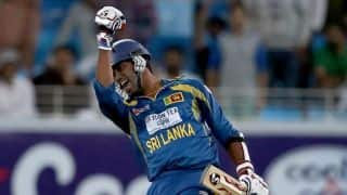 Pakistan vs Sri Lanka in UAE 2013-14: Free live cricket streaming of 3rd ODI, at Sharjah