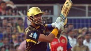 Live Cricket Score: KKR vs Dolphins, CLT20 2014 Match 18