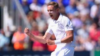 England vs Australia, The Ashes 2015, Free Live Cricket Streaming Online: 1st Test at Cardiff, Day 4