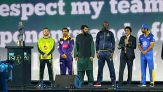 IMG-Reliance pulls out from broadcasting Pakistan Super League due to Pulwama attack
