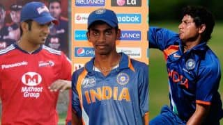 IPL 2014: Top 10 Indian youngsters to watch out for
