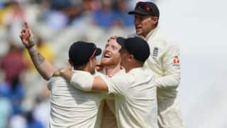 Sam Curran and Ben Stokes expose India's inadequacy