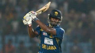 Live Cricket Score: Bangladesh vs Sri Lanka 1st ODI at Dhaka