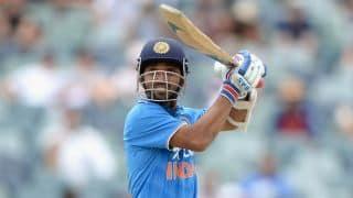 Ajinkya Rahane: Confident about batting at any position