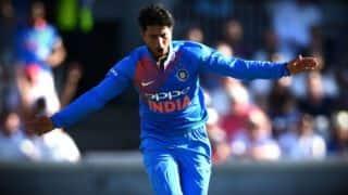 जानिए कब और कहां देखें भारत-न्यूजीलैंड नेपियर वनडे