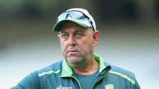 Australia coaching stint was a bit too long: Darren Lehmann