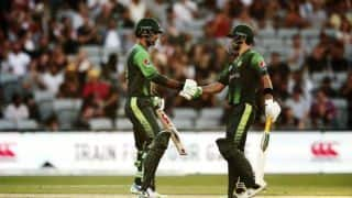 NZ vs PAK: Eighth Covid case hits Pakistan cricketers in New Zealand