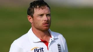 England ignored their flaws coming into the Ashes, says Ian Bell