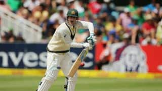 Michael Clarke, Australia skipper, recalls momentous Test debut 10 years ago