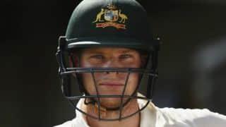 Steven Smith can captain Australia again: Mark Taylor