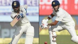 India vs England 1st Test, Day 3 Preview: Hosts look set to fight back